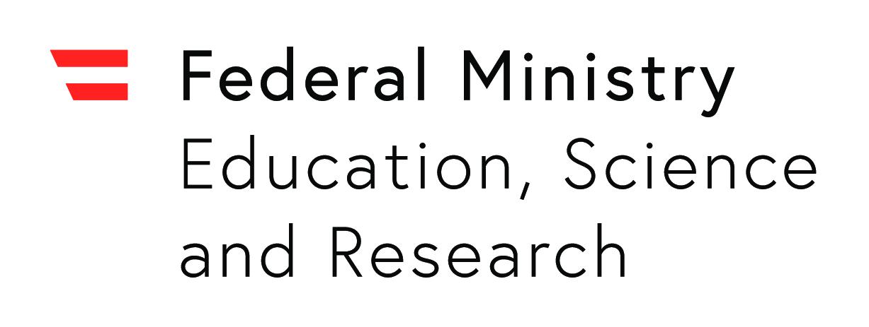 CONCORDIA Ministry logo