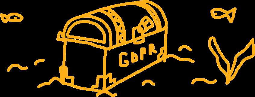 Informații privind confidențialitatea datelor